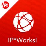 IPWorks 2020 Delphi Edition