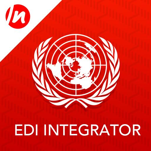Trial - IPWorks EDI 2020 Delphi Edition