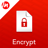 Trial - IPWorks Encrypt 2020 C++ Builder Edition