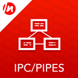 Trial - IPWorks IPC 2020 C++ Builder Edition