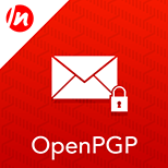 Trial - IPWorks OpenPGP 2020 C++ Builder Edition