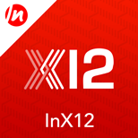 Trial - IPWorks X12 2020 Delphi Edition
