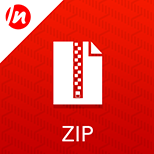 Trial - IPWorks ZIP 2020 Delphi Edition