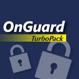 OnGuard for VCL