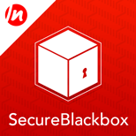 Trial - SecureBlackbox 2020 C++ Builder Edition