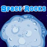 Space Rocks