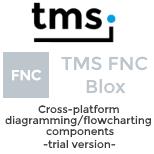 Trial - TMS FNC Blox