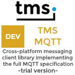 Trial - TMS MQTT