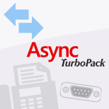 AsyncPro for VCL